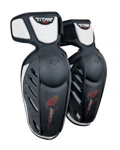 YTH TITAN RACE ELBOW GUARD