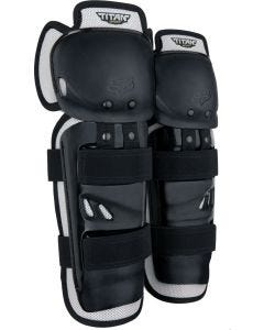 YTH TITAN SPORT KNEE GUARD