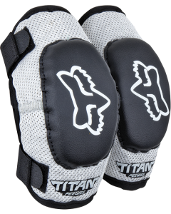 KIDS TITAN ELBOW GUARD