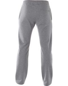 SWISHA FLEECE PANT