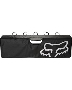 TAILGATE COVER SMALL