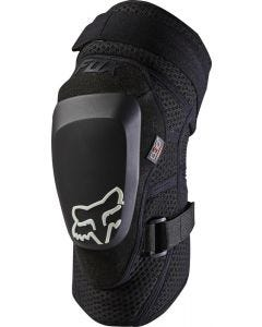 LAUNCH PRO D3O KNEE GUARD
