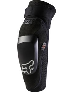 LAUNCH PRO D3O ELBOW GUARD