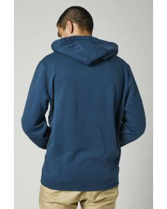 LEGACY MOTH PO FLEECE