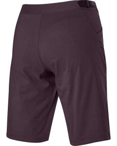 WMNS FLEXAIR SHORT