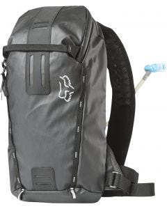 Utility Hydration Pack S 2020