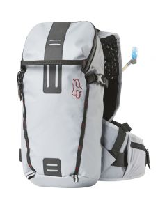 Utility Hydration Pack M 2020