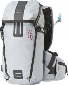 UTILITY HYDRATION PACK- MED