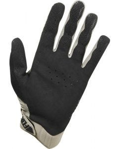 Defend Kevlar D30 Glove 2019