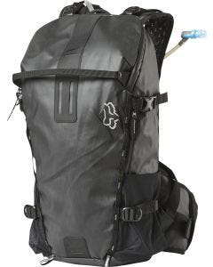UTILITY HYDRATION PACK- LARGE
