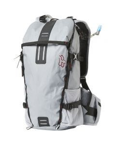 Utility Hydration Pack L 2020