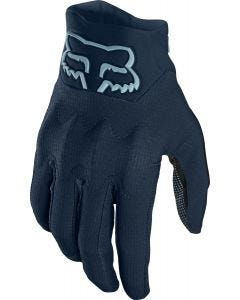 DEFEND D3O® GLOVE