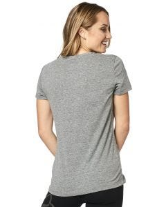 OVERDRIVE SS TEE
