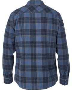 TRAIL DUST 2.0 FLANNEL