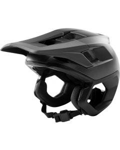 Dropframe Helmet AS 2019