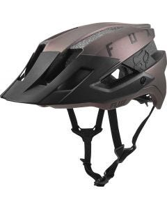 Flux Helmet Solid 2019