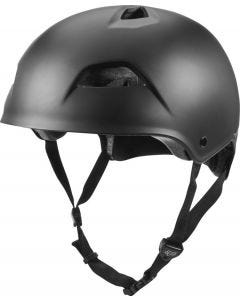 FLIGHT HELMET, AS