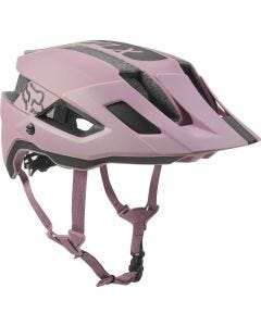 Flux Helmet Rush 2019