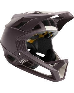 PROFRAME HELMET MATTE, AS