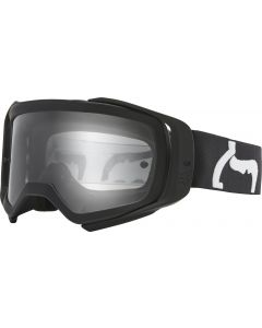 AIRSPACE RACE GOGGLE