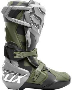 COMP R BOOT 2020