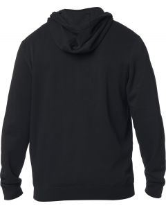 LEGACY FHEADX ZIP FLEECE