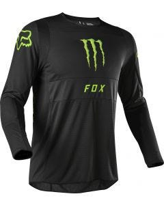 360 MONSTER/PC JERSEY 2020