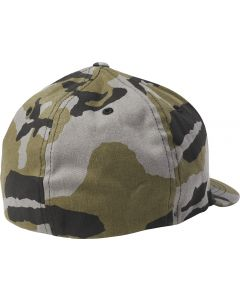 ELLIPSOID FLEXFIT HAT