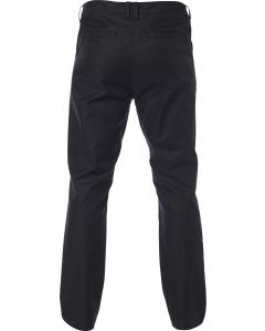 ESSEX STRETCH PANT