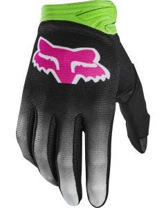 DIRTPAW FYCE GLOVE 2020