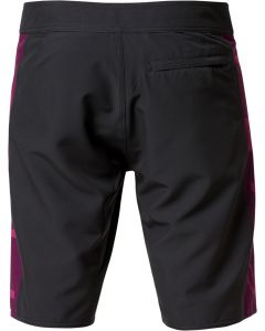 TRACKS STRETCH BOARDSHORT 21""
