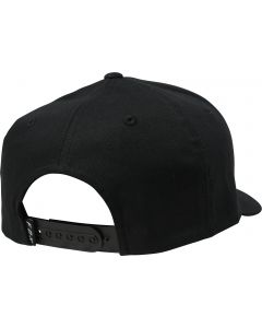 YTH HEAD STRIKE SNAPBACK