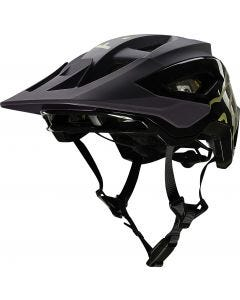 SPEEDFRAME PRO HELMET, AS