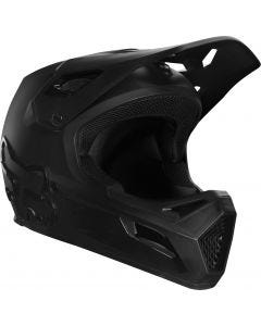 RAMPAGE HELMET, AS