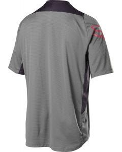 DEFEND SS FAST JERSEY