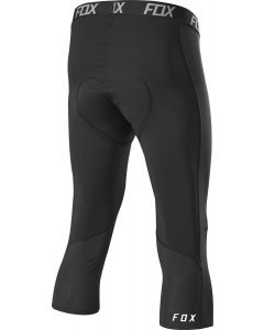 ENDURO PRO TIGHT
