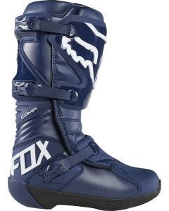 COMP BOOT 2020
