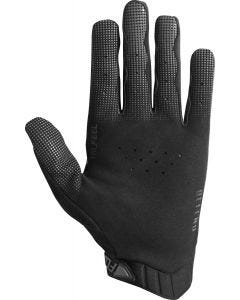 DEFEND KEVLAR® D30® GLOVE