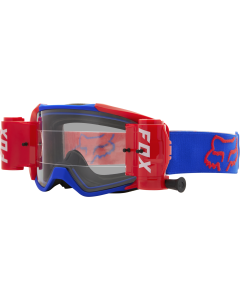 VUE STRAY ROLL OFF GOGGLE 2021