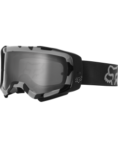 AIRSPACE STRAY GOGGLE 2021
