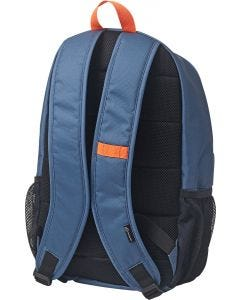 NON STOP LEGACY BACKPACK
