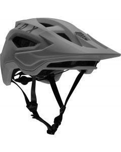 SPEEDFRAME HELMET, AS