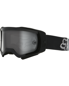 AIRSPACE X STRAY GOGGLE 2021