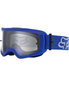YTH MAIN STRAY GOGGLE 2021