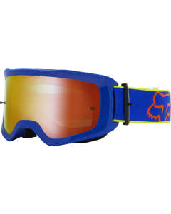 YTH MAIN OKTIV PC GOGGLE 2021