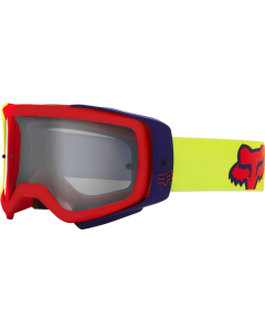 AIRSPACE VOKE PC GOGGLE 2021