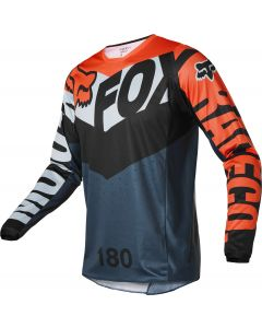 180 TRICE JERSEY