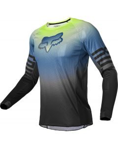 AIRLINE REEPZ JERSEY 2021