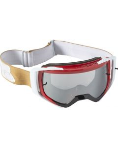 AIRSPACE PADDOX GOGGLE-SPARK