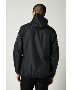 FOX HONDA SAVAGE ANORAK